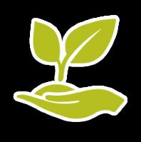 Agroecology icon