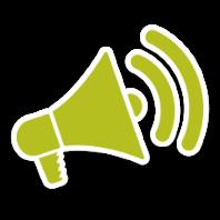 Civic Engagement icon