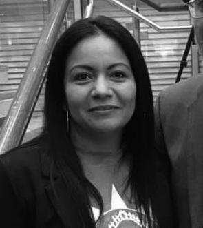 Yesica Ramirez